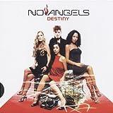 Destiny (Re-Release) (Ltd.Pur Edt.) -
