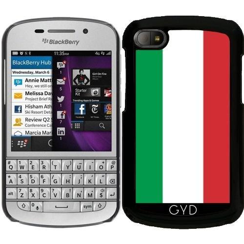 coque-pour-blackberry-bb-q10-drapeau-italien-by-brucestanfieldartist