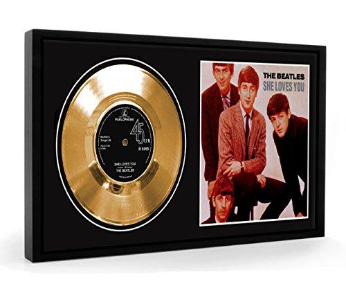 beatles-she-loves-you-framed-goldene-schallplatte-display-vinyl-lo