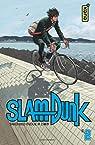 Slam Dunk Star edition, tome 2 par Inoué