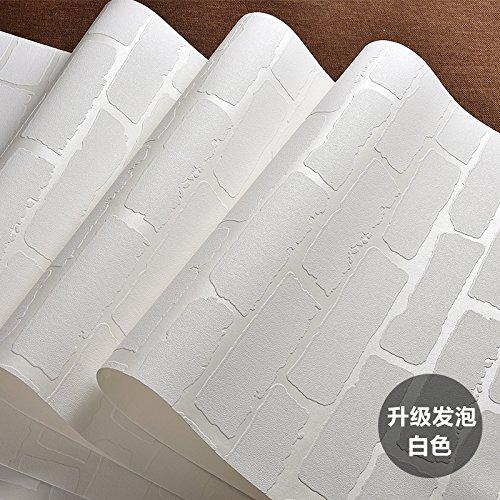 3d-tapete-wei-brick-bricks-vlies-stoff-living-room-bedroom-brick-like-muster-tapete-1