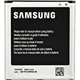 Samsung EB-B600BEBECWW - Galaxy S4 Batería - S4/S4 Active - GT-I9505 - Garantía: 1Y