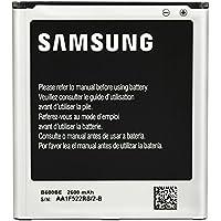 Batteria Samsung EB-B600BEBEC GT-i9500 GT-i9505 Galaxy S4 bulk