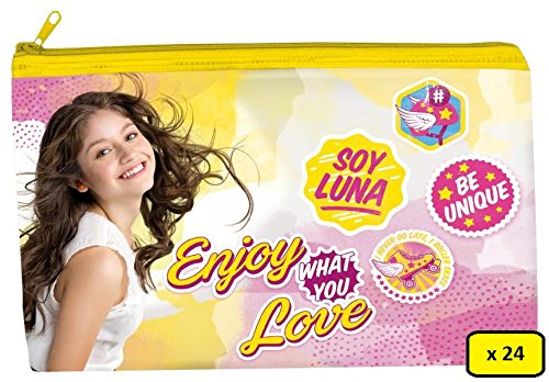 Soyluna The Best Amazon Price In Savemoneyes
