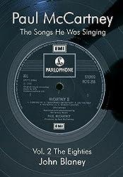 Paul McCartney: The Songs He Was Singin Vol. 2