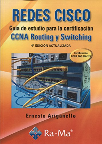 redes-cisco-gestudio-certccna-routing