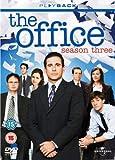 Office - Season 3 [Edizione: Regno Unito] [Edizione: Regno Unito]