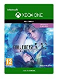 FINAL FANTASY X/X-2 HD Remaster  | Xbox One - Code jeu à télécharger...
