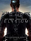 Chappie + Elysium [DVD + Copie digitale]...Vergleich
