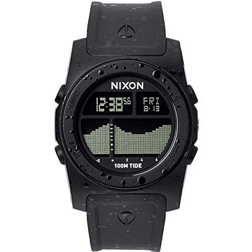 nixon-a3851989-00-montre-homme-quartz-digitale-eclairage-compte-a-rebours-bracelet-plastique-noir