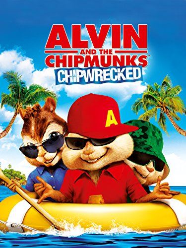 alvin and the chipmunks 2 online free movie