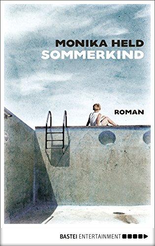 Download Sommerkind
