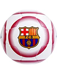 FC Barcelona - Ballon de football officiel (Taille 5)