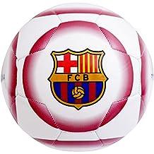 Football Club FC Barcelona CR mercancía oficial