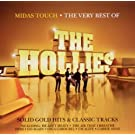 Midas Touch-the Very Best of T [Import anglais]