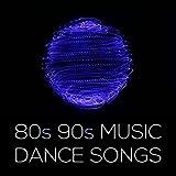 80s 90s Music Dance Songs: Las Mejores Canciones, Éxitos Disco Y Música De Los 90 Y 80 Para Bailar