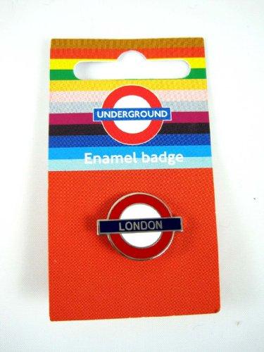 email-pin-badge-london-cocarde-transport-for-london-souvenir-jouet