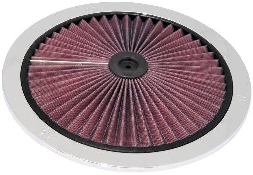 Preisvergleich Produktbild K&N 66-1401XP X-Stream Top Luftfilter