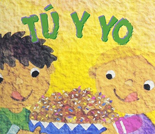 Harcourt School Publishers Vamos de Fiesta: Student Edition Grade 1/1-A Tito Tito Vamos 2000 por Harcourt Brace