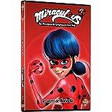 Miraculous, les aventures de LadyBug et Chat Noir - 1 - Le secret de Marinette