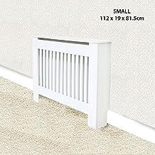 Cache radiateur - Radiateur en anglais ...