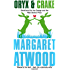 Oryx And Crake (English Edition)