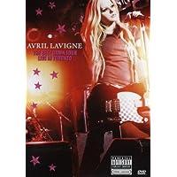 Lavigne, Avril - The Best Damn Tour