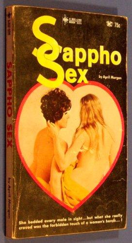 sappho-sex-bee-line-book