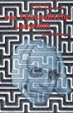Das Foucaultsche Labyrinth: Eine Einf?hrung