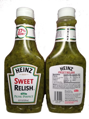 heinz-sweet-relish-375ml-squeezy-bottle-pack-of-2