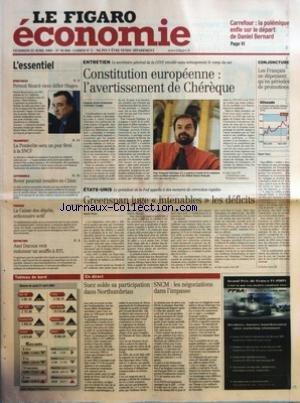 figaro-economie-le-no-18884-du-22-04-2005-carrefour-la-polemique-enfle-sur-le-depart-de-daniel-berna