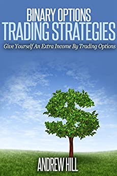 Creating trading strategies
