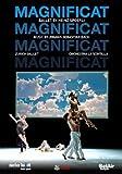 Magnificat, Wäre heute Morgen und Gestern jetzt (Zurich Opera 2012) [Import italien]