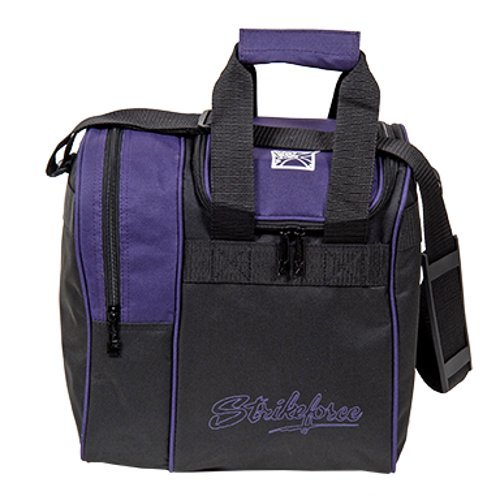 kr-strikeforce-rook-single-tote-purple-by-kr