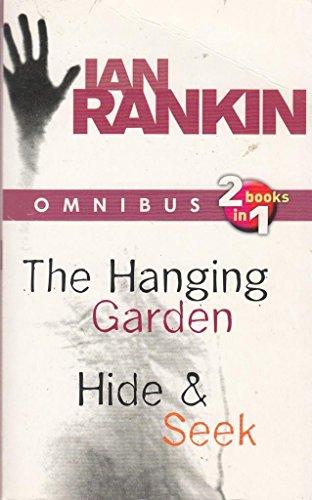 the-hanging-garden-hide-and-seek