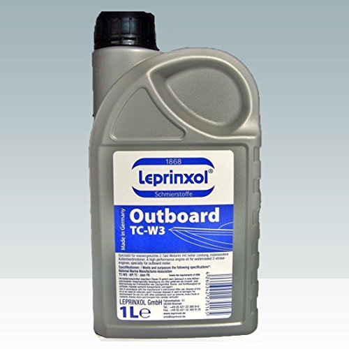 1-liter-aussenborder-leprinxol-outboard-tcw3-marine-2t-tc-w3-engine-ol-speziell-outboard-oil-fur-was