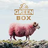 Green Box (La) | La | Green Box. Interprète