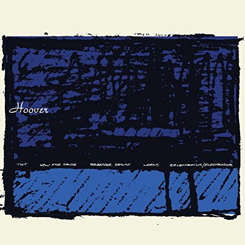 hoover-vinilo