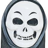Mascarada,Halloween Horror astuto máscara Fantasma A2 Masquerade