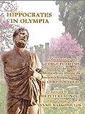 Olympics: Hippocrates in Olympia [OV]