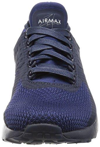 Nike - 789695-400, Scarpe sportive Uomo Multicolore