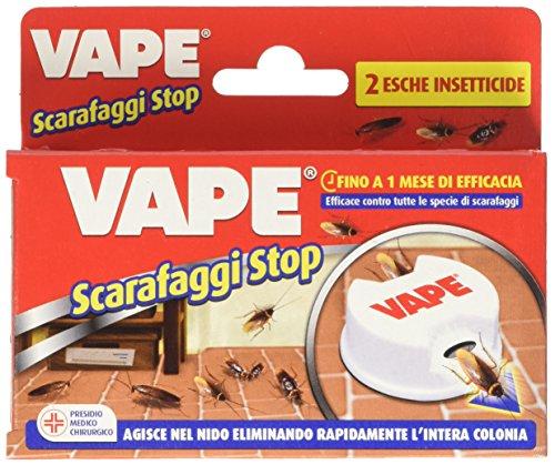 vape-esche-scarafaggi-2pz
