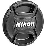 Nikon AF-S DX Nikkor 35mm 1:1,8G Objektiv (52mm Filtergewinde) - 6
