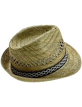 EveryHead Fiebig Clásico Sombrer
