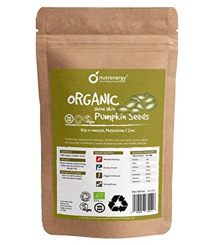 organic-raw-pumpkin-seeds-shine-skin-500g-soil-association-certified