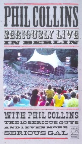 phil-collins-seriously-live-in-berlin-vhs