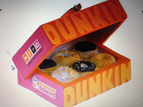 dunkin-donuts-box-of-donuts-by-dunkin-donuts