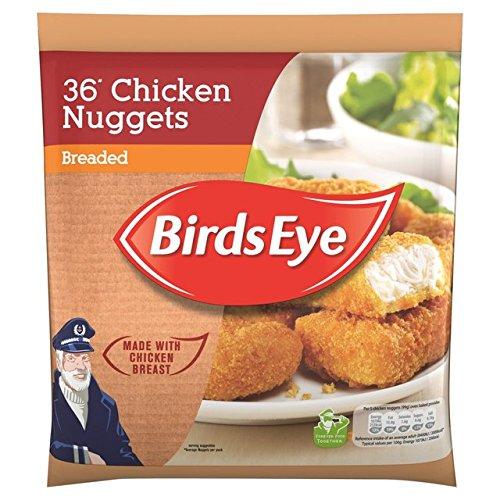 birds-eye-36-chicken-nuggets-gefroren-750g