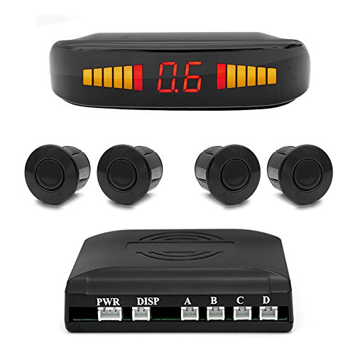 carmedien-cm-pdc2-auto-parking-distance-control-for-dashboard-installation-with-display-buzzer-rever