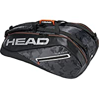 HEAD Tour Team 9r Supercombi Tennis-Tasche